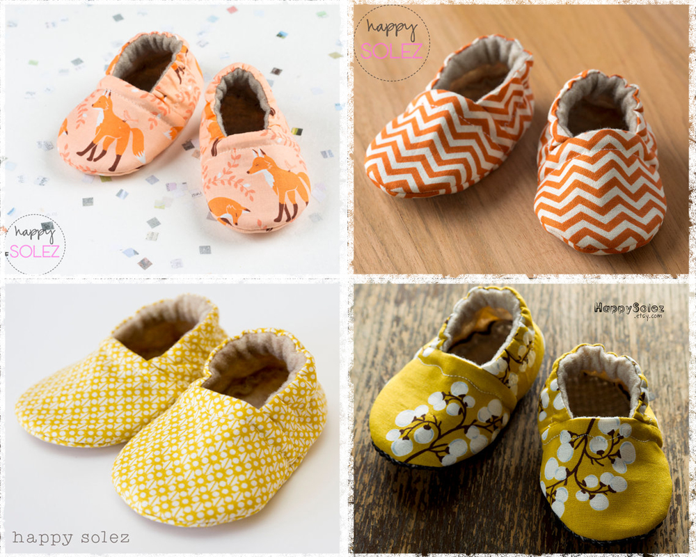 Booties-ORG-YELLOW.jpg