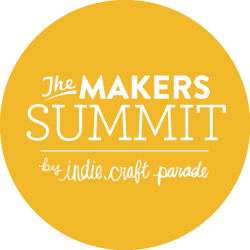The Maker's Summit