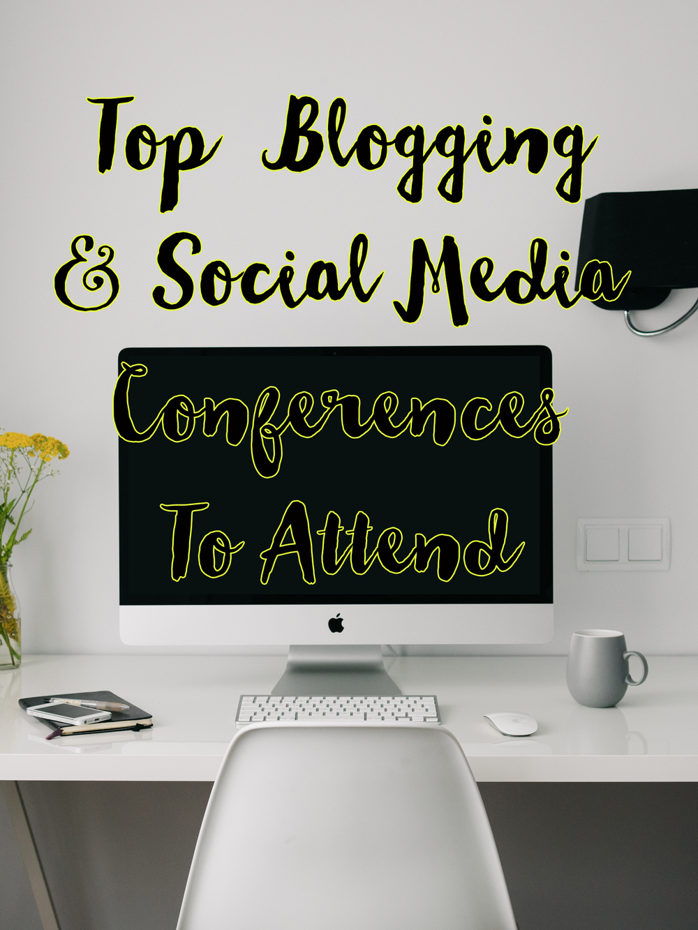 wanting to learn about a new way to connect with fellow bloggers and improve your blog?