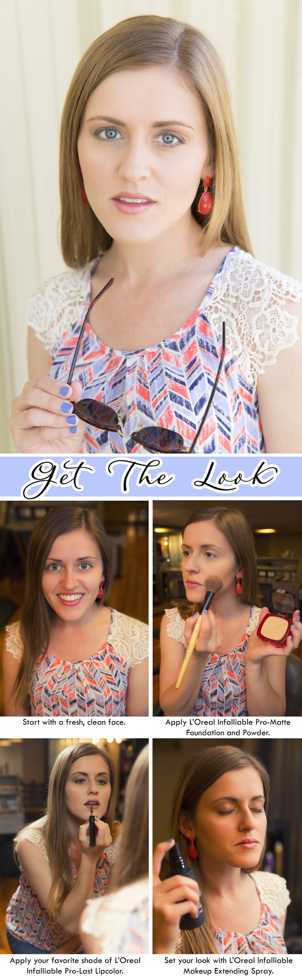 5DB_6038 Get The Look Collage - Katherine sm.jpg