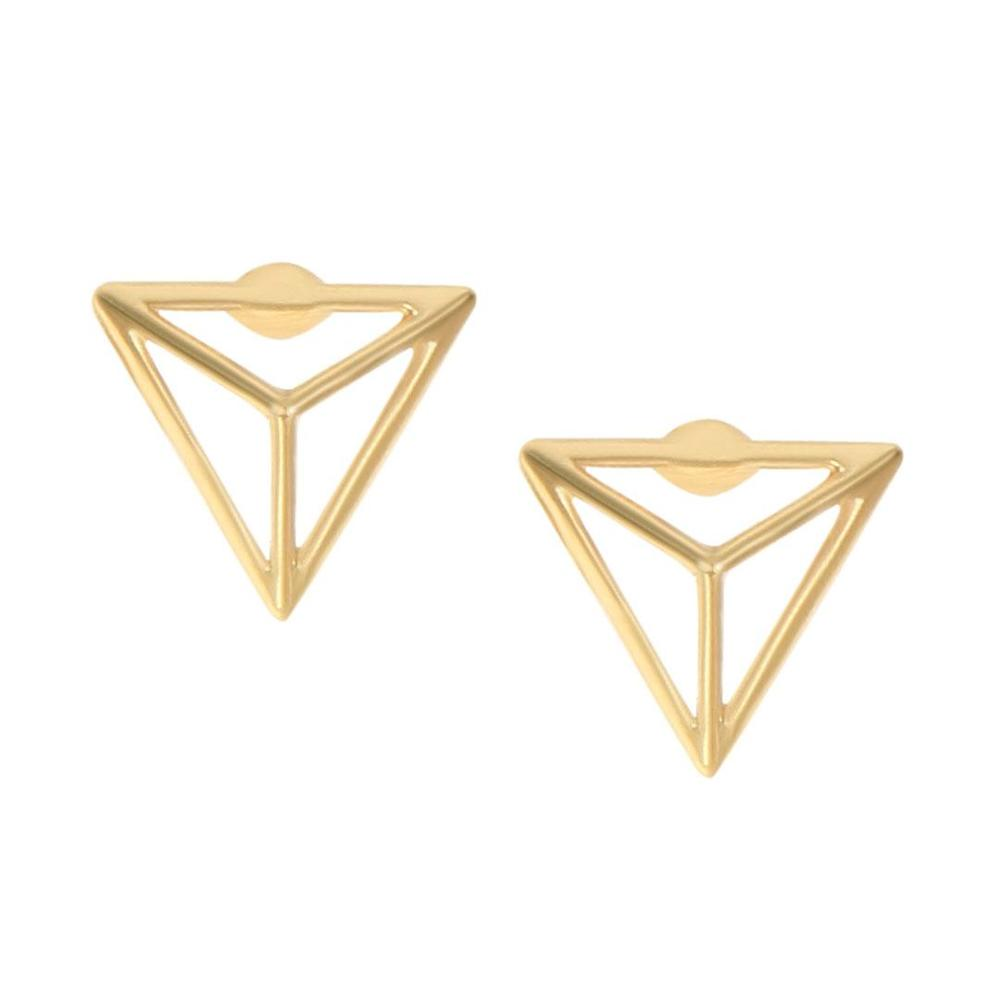Find these cute earrings for only $3.95  here .
