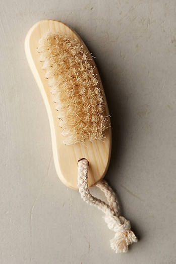 Body Complexion Brush