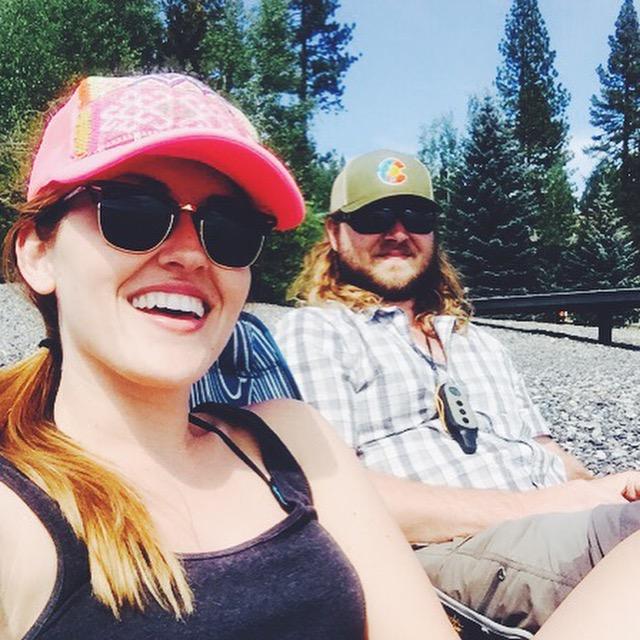Tahoe Fun