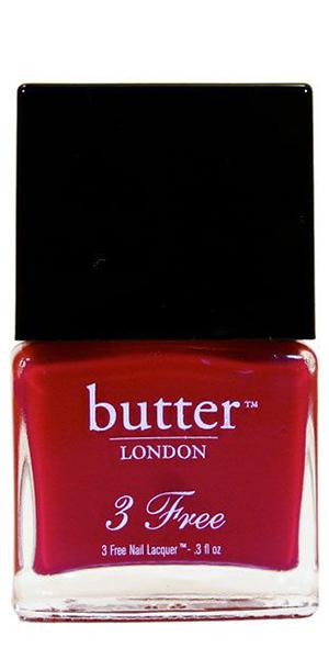 butter London Nail Polish - $22.00