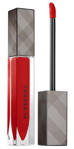 Burberry Lip Gloss - $29.00