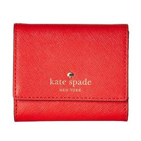 Kate Spade Wallet - $88.00
