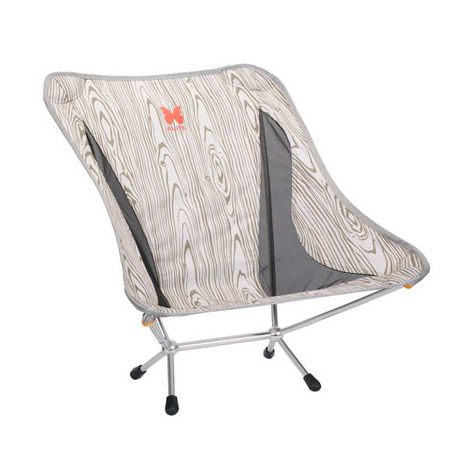 Alite Monarch Camping Chair