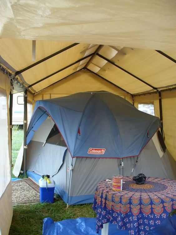 MUSIC FESTIVAL TIPS. Big Agnes Tent & Tips For Camping At A Music Festival (Or Anywhere) - A Complete ...