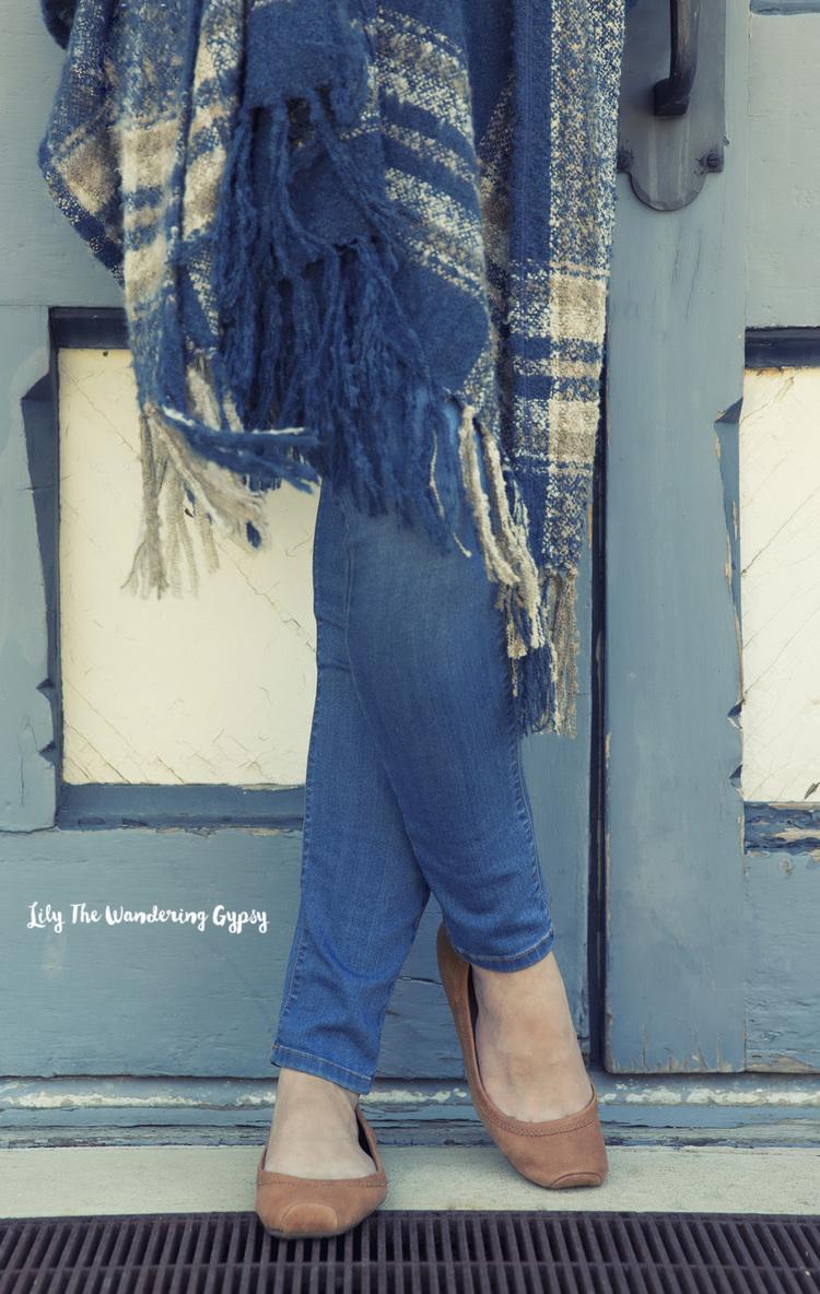 FYI Style Unzipped