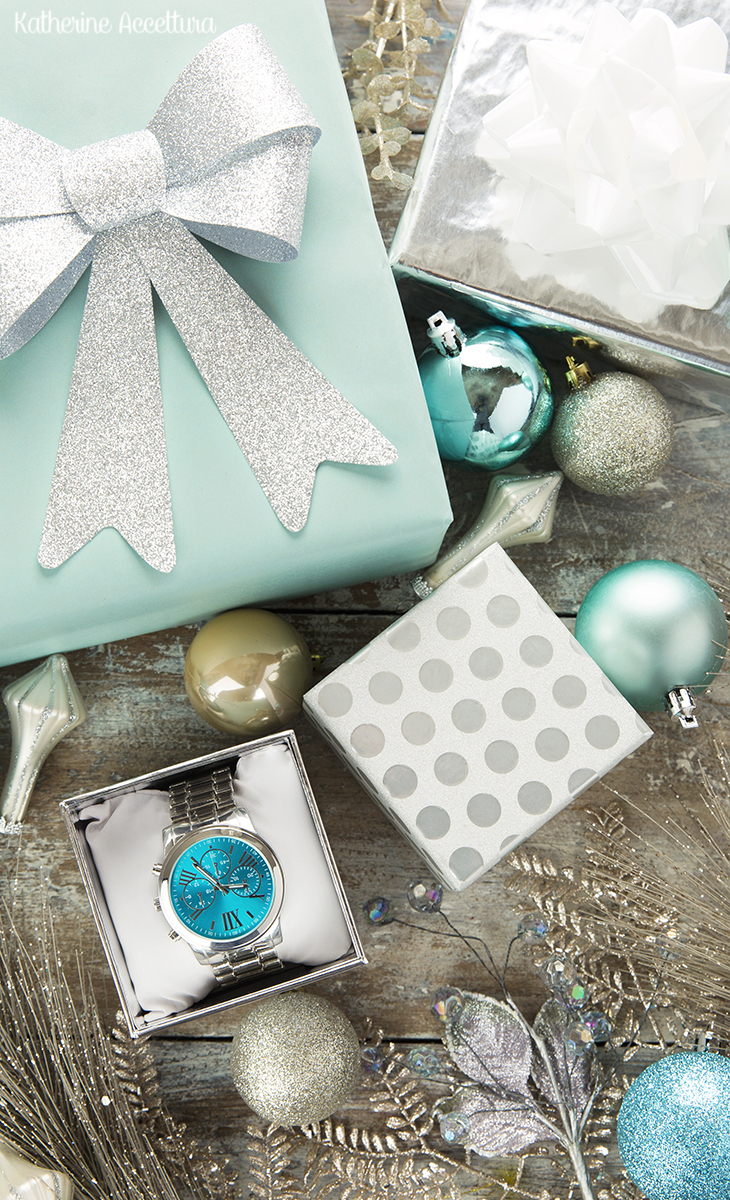 JCPenney Holiday Gift Guide