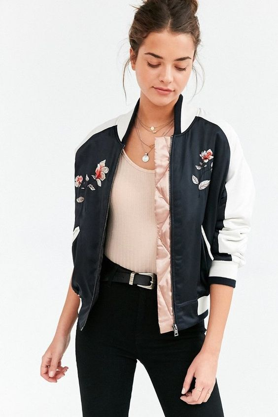 This Jacket!!