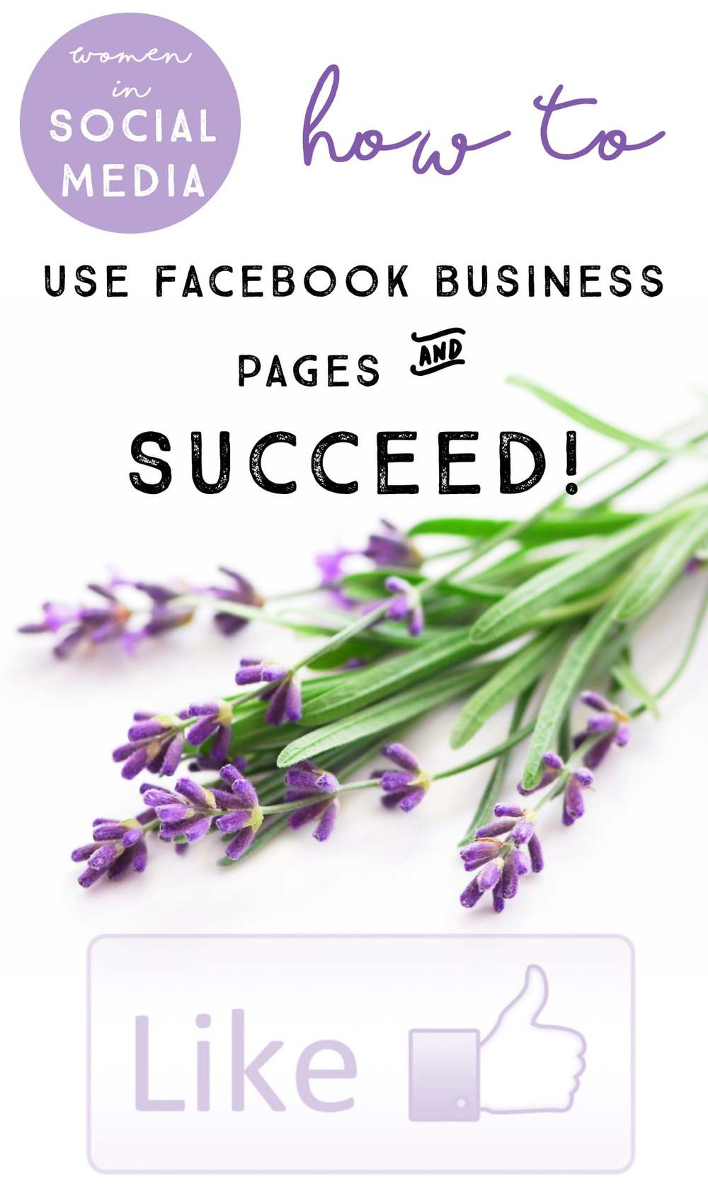 How To Suceede At Facebook Business Pages