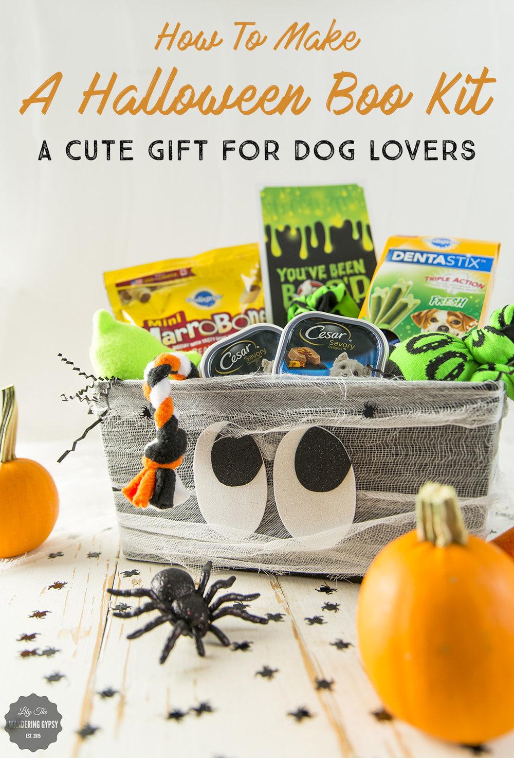 Halloween+puppy+gift+basket?format=1000w
