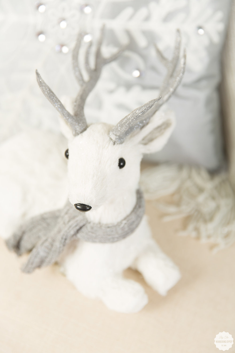 #BigLotsHoliday - cute home decor items!