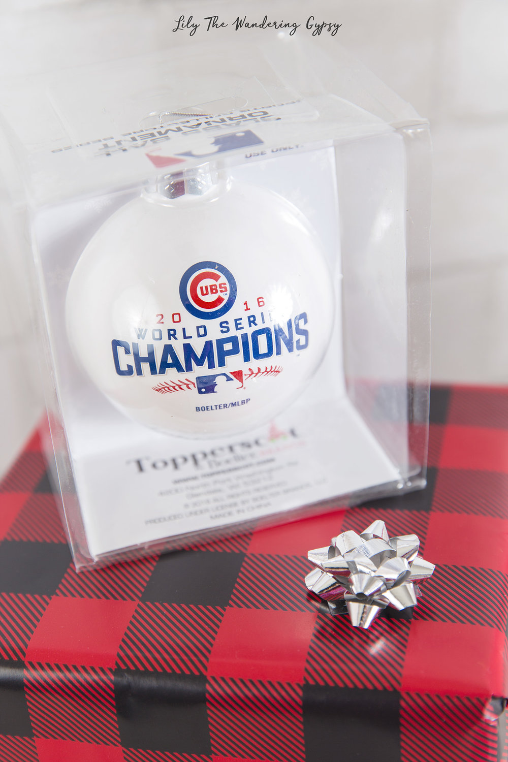 Cute Cubs Gifts