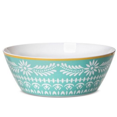 Cute Serving Bowl