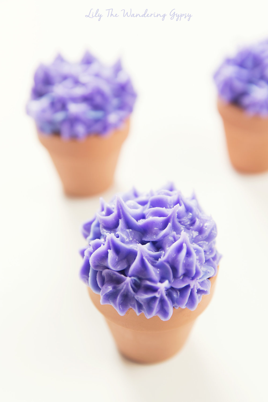 Adorable Mother's Day Gift Ideas #HallmarkForMom