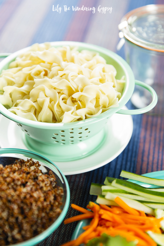 5DB_3152.jpgThai-Inspired Vegetarian Quinoa Noodle Jars