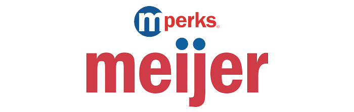 Meijer mPerks - get TONS of coupons here!