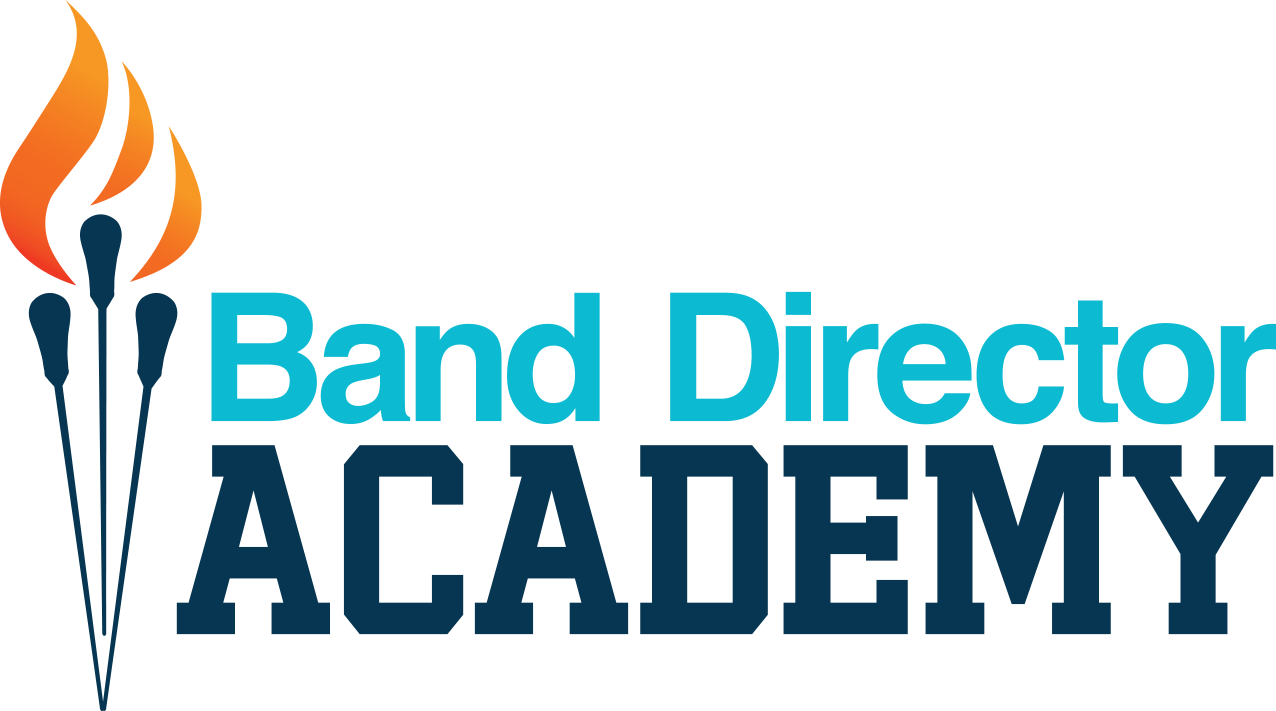 Band Director Academy