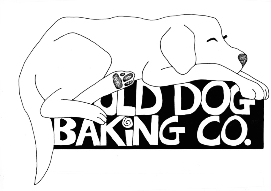 Old Dog Baking Co.