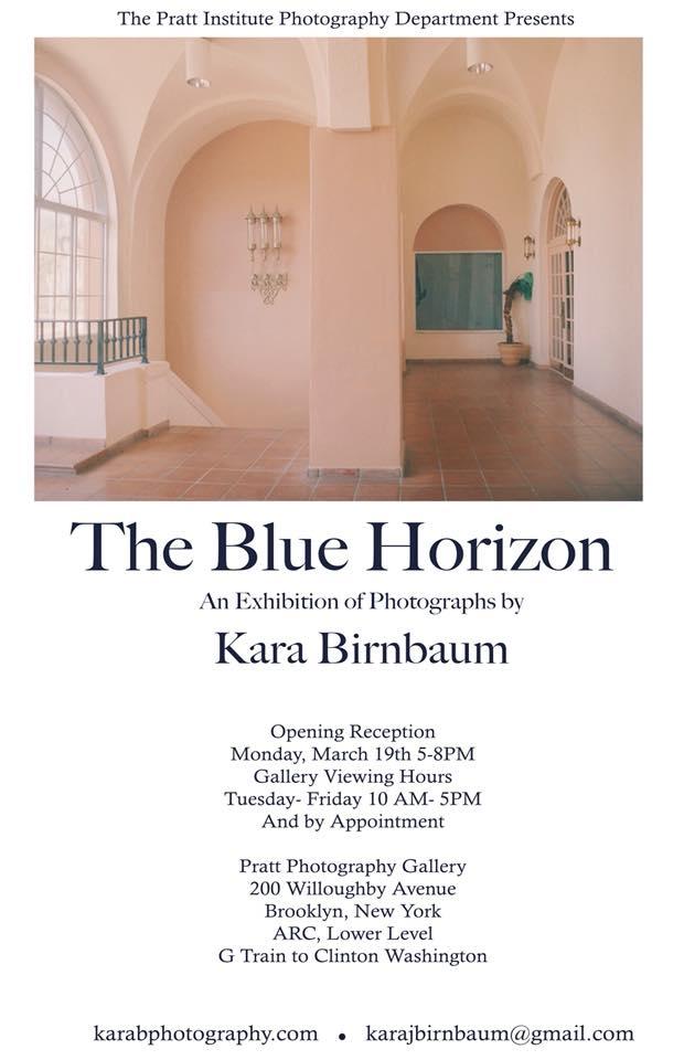 Kara Birnbaum Thesis Show Invitation.jpg