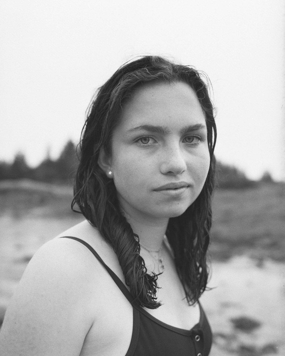 Portraits_Maine_2018_12.jpg