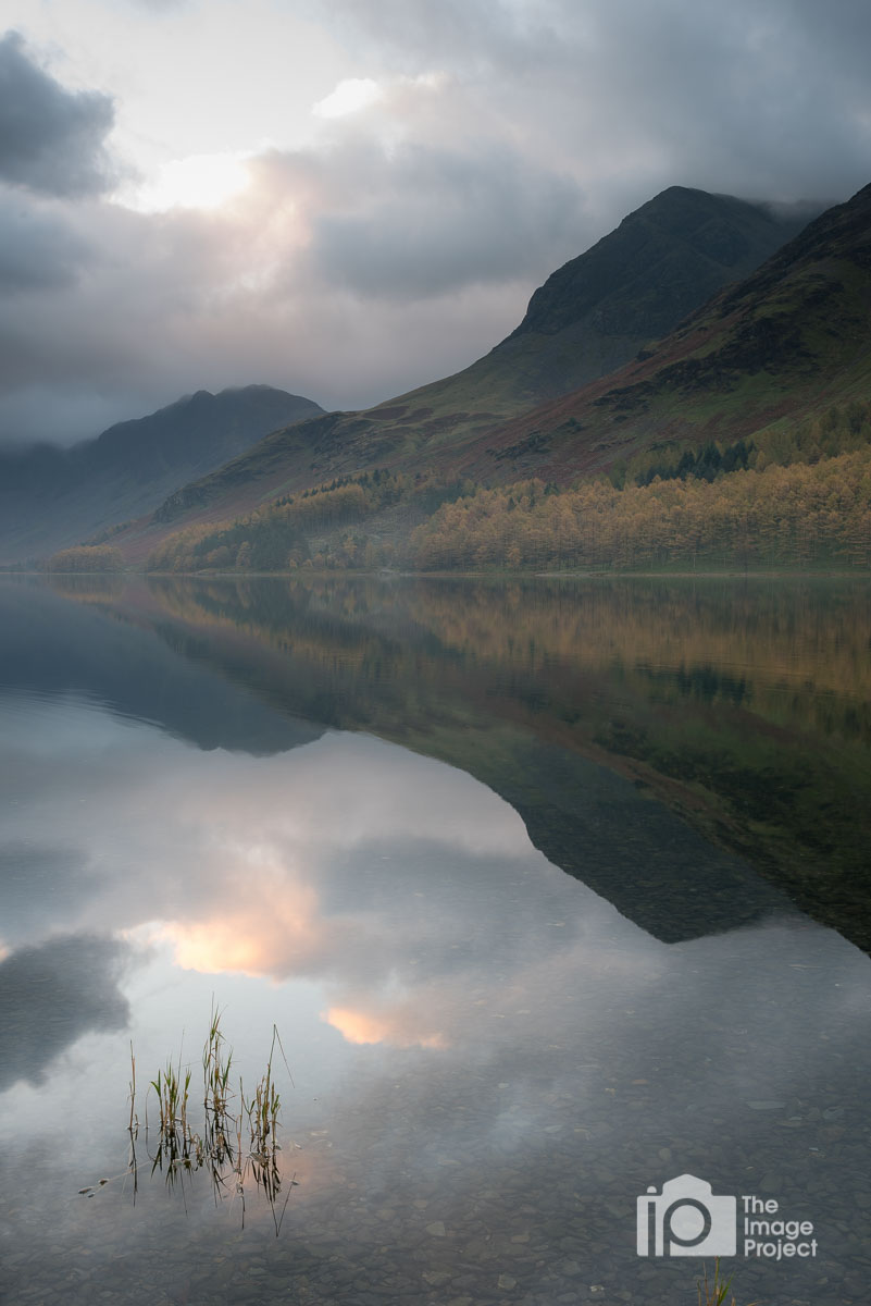 2015 10 oct lake district autumn-77-2.jpg