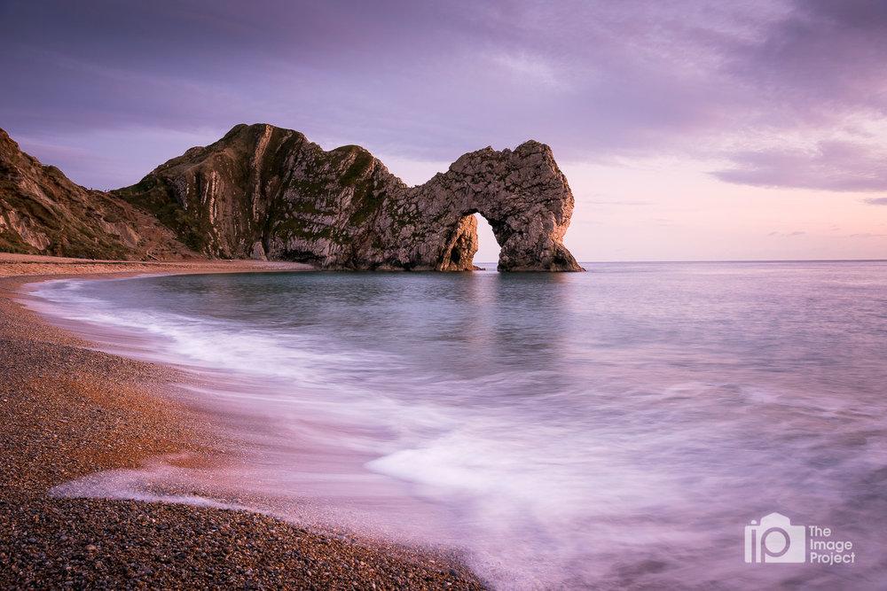 Dorset coast 2016 durdle door.jpg
