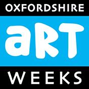 Artweeks+logo.png