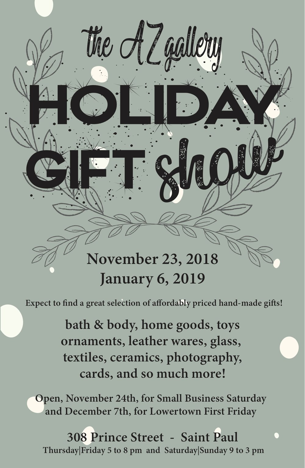 HOLIDAY SHOW 2018.jpg