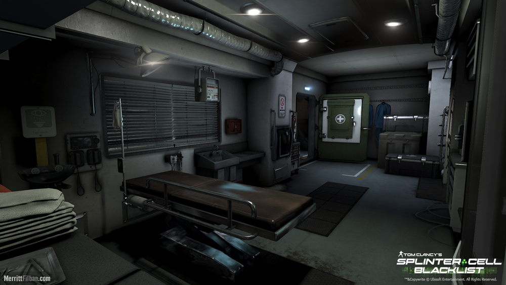 SplinterCellBlacklist_Infirmary_Level1_02