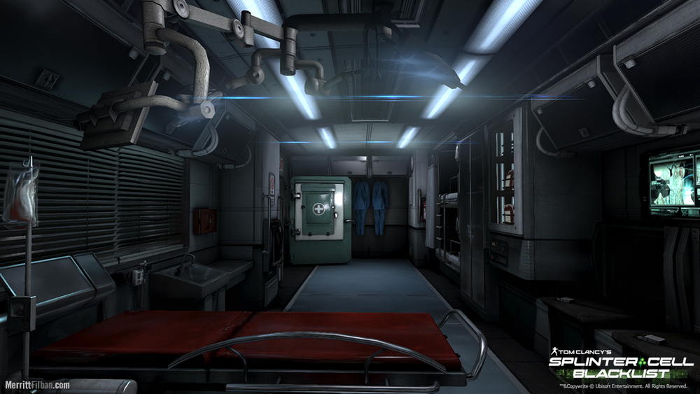 SplinterCellBlacklist_Infirmary_Level3_02