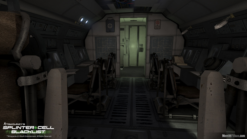 SplinterCellBlacklist_Cockpit_Level1_02