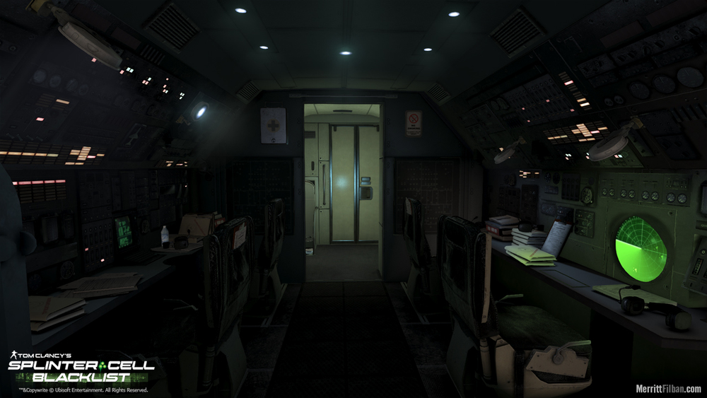 SplinterCellBlacklist_Cockpit_Level2_02