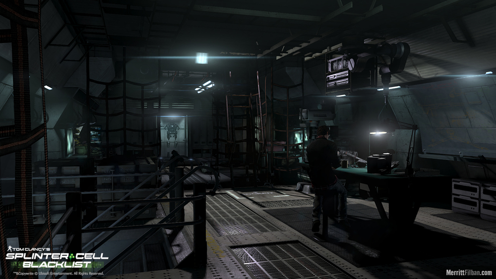 SplinterCellBlacklist_Workshop_Level2_01