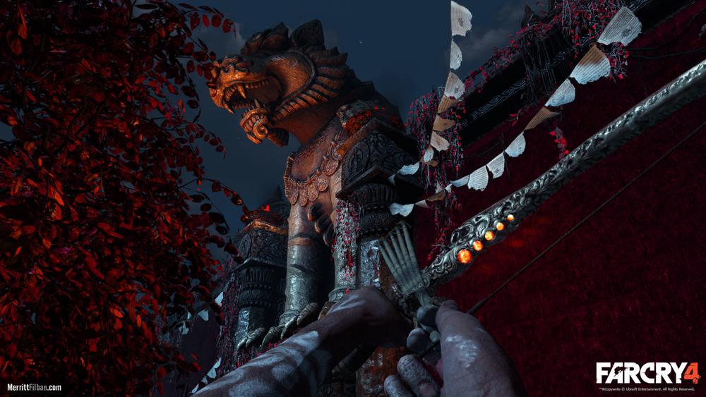 FarCry4_Shangri-La_Temple_03