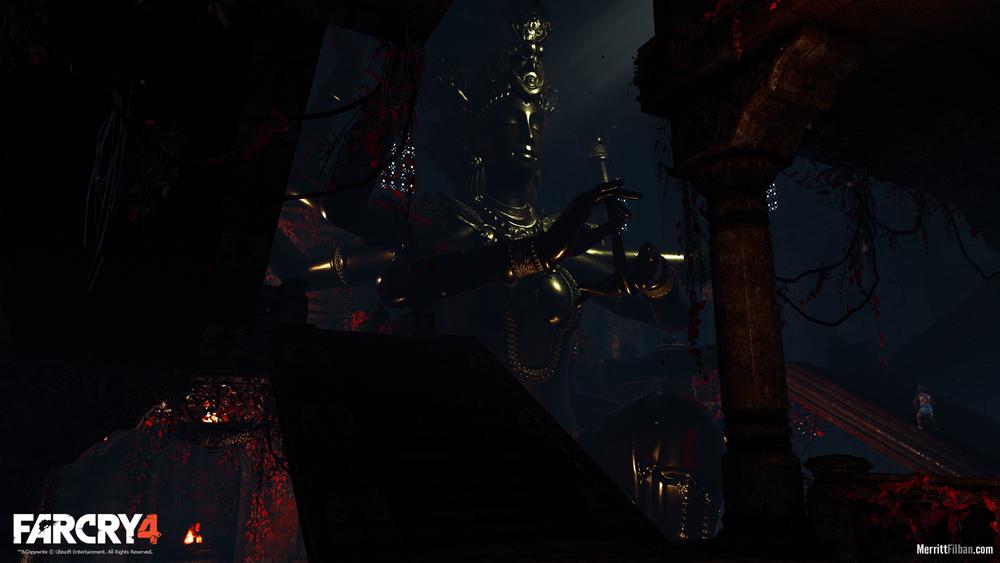 FarCry4_Shangri-La_Temple_06