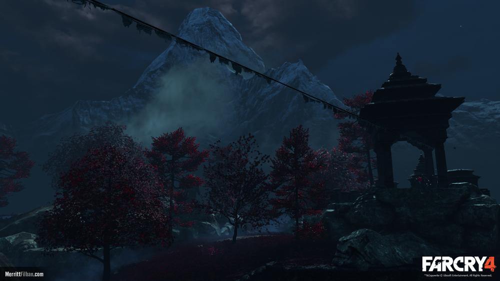 FarCry4_Shangri-La_Intro_05