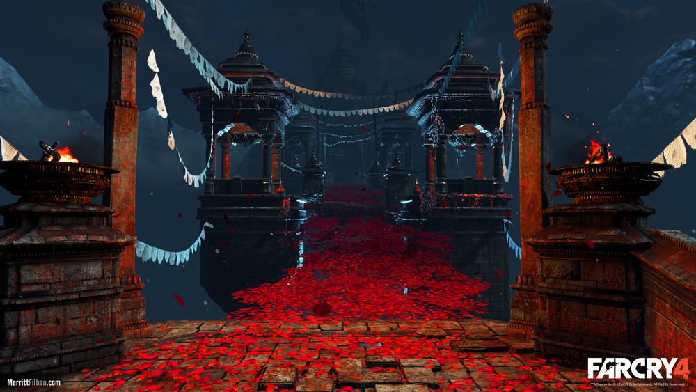 FarCry4_Shangri-La_Bridge_01
