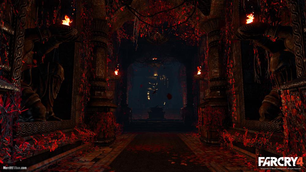 FarCry4_Shangri-La_Temple_04