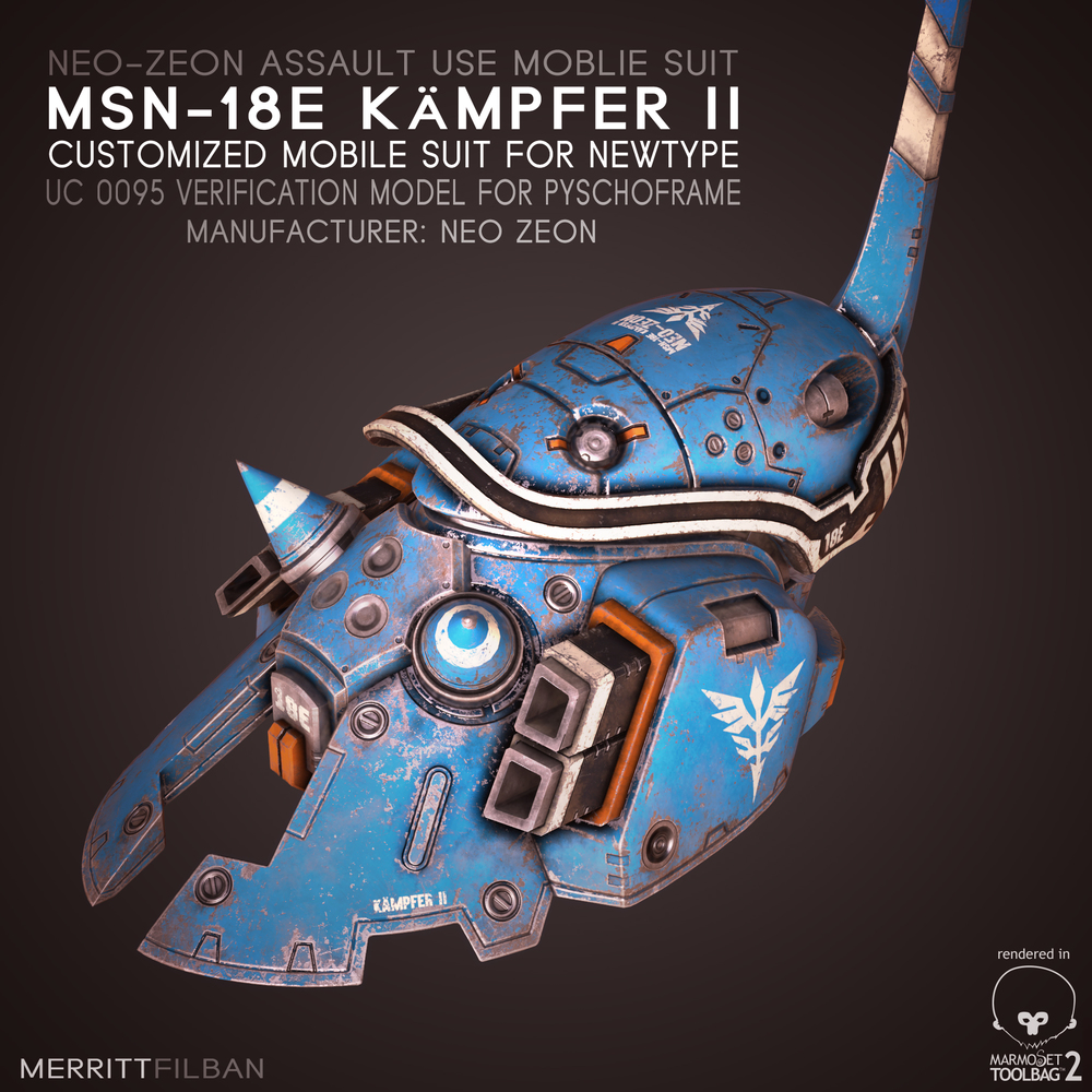 MSN-18E_Kampfer_II_Square_02