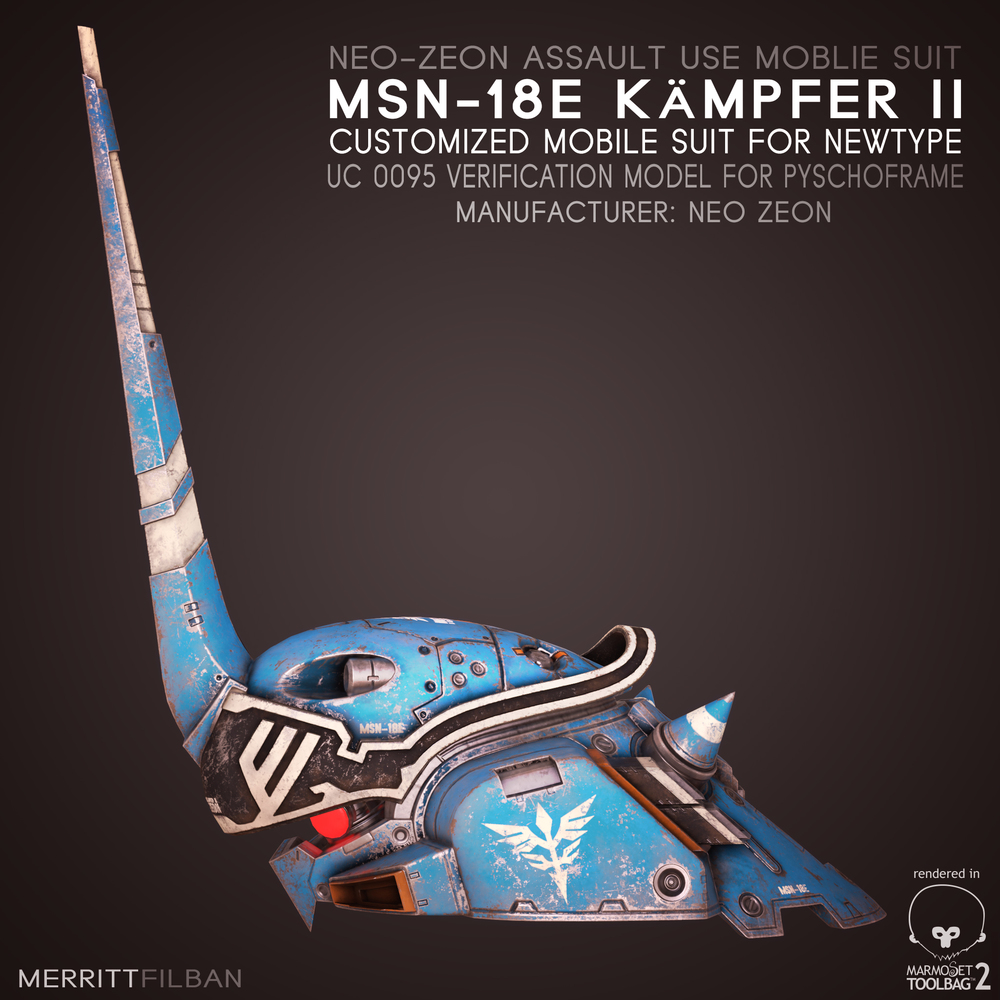 MSN-18E_Kampfer_II_Square_07