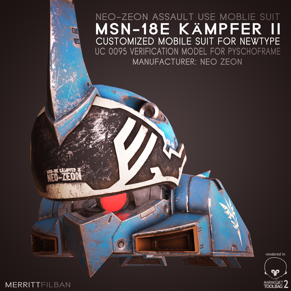 MSN-18E_Kampfer_II_Square_08