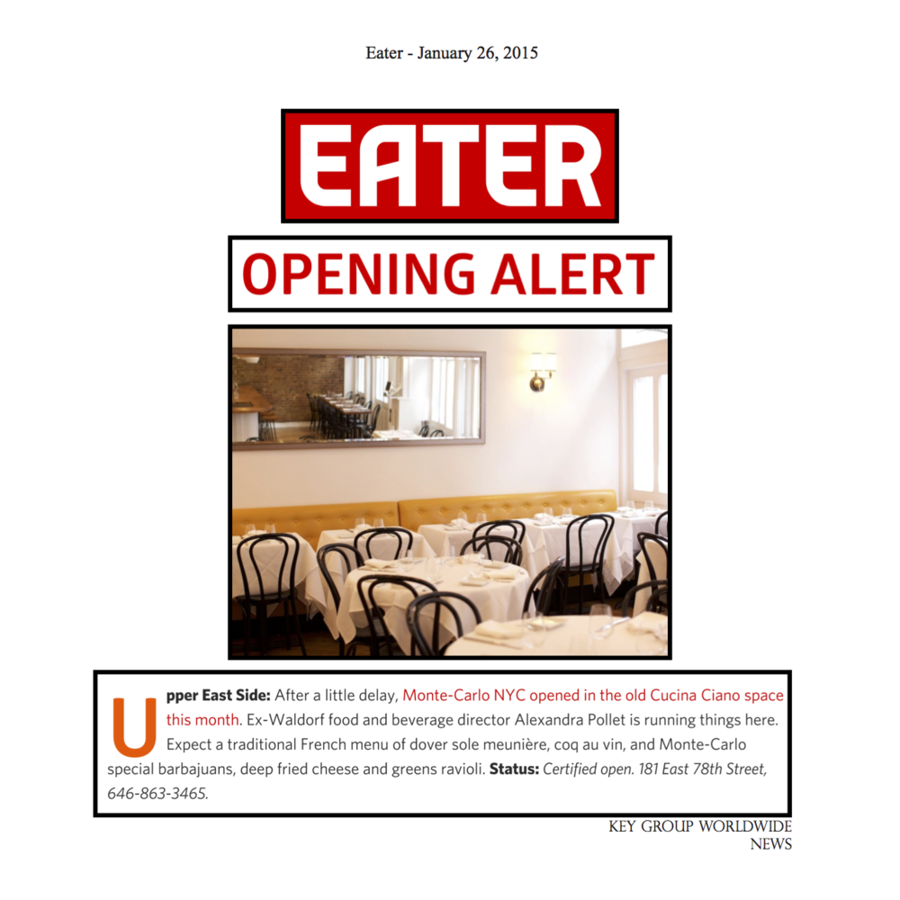 Eater 1.26.15.png