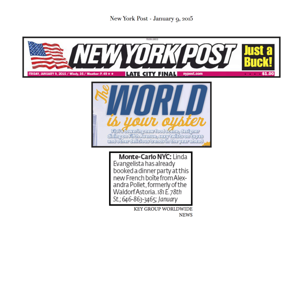 New York Post 1.9.15-2.png