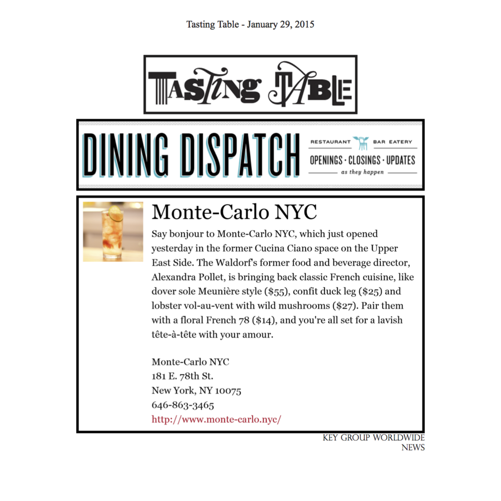 Tasting Table 1.29.15.png