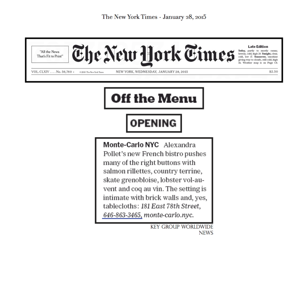The New York Times 1.28.15.png