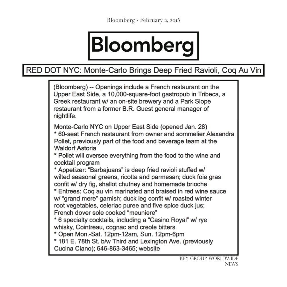 Bloomberg 2.2.15.png