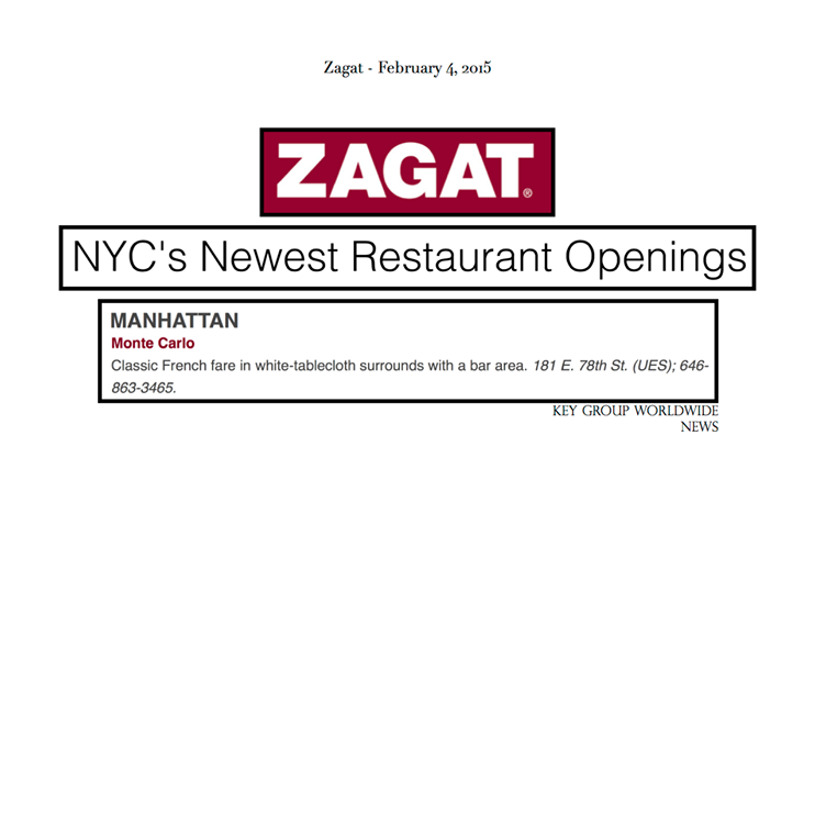 Zagat review.png